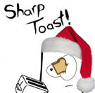 sharptoast's Avatar